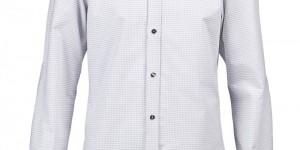 Dolce & Gabbana Dashed Shirt