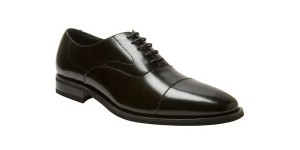 G.H. Bass & Co. Daley Oxford 01