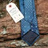 General Knot Co. Vintage Neckties03 100x100 General Knot & Co. Vintage Ties