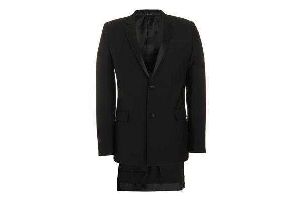 Givenchy Tuxedo Givenchy Tuxedo