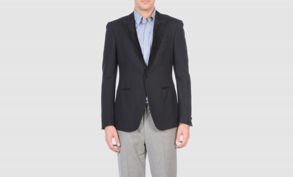 John Varvatos Dinner Jacket John Varvatos Dinner Jacket