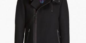 Mackage Daniel Coat