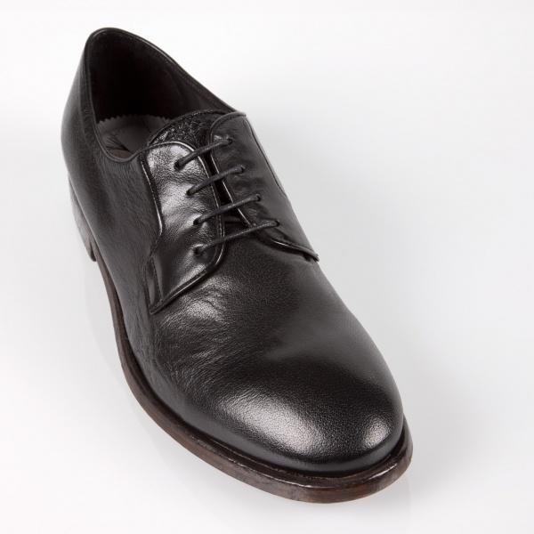 Smith Shoes Minelli Derby 2 100x100 Paul Smith Shoes Minelli Derby