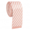 Thom Browne Diagonal Striped Tie