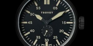 Tsovet Spring 2011 Field Watch