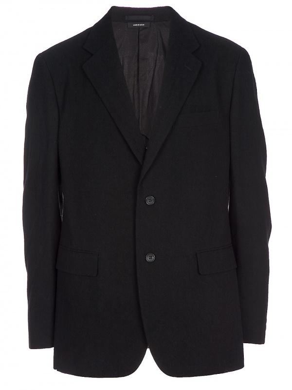 issey miyake operated jacket 10072046 384714 1000 Issey Miyake Operated Jacket