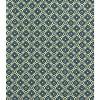 Drakes of London 36oz Printed Foulard 8cm Silk Tie 2 100x100 Drakes of London 36oz Printed Foulard 8cm Silk Tie