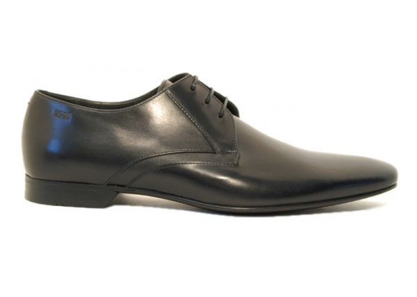 Hugo Boss Alpen Derby Shoe 1 Hugo Boss Alpen Derby Shoe