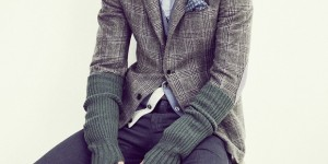 L.B.M. 1911 Fall _ Winter 2011 Collection 01