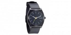 Nixon Time Teller P Watch 1