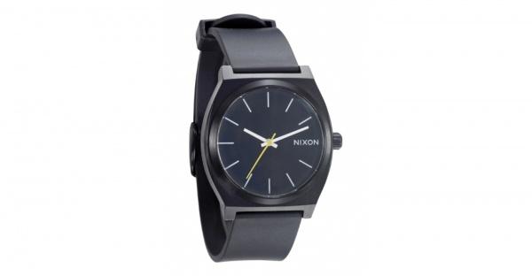Nixon Time Teller P Watch 1 Nixon Time Teller P Watch