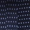 Paul Smith Knit Blue Silk Tie 3 100x100 Paul Smith Knit Blue Silk Tie