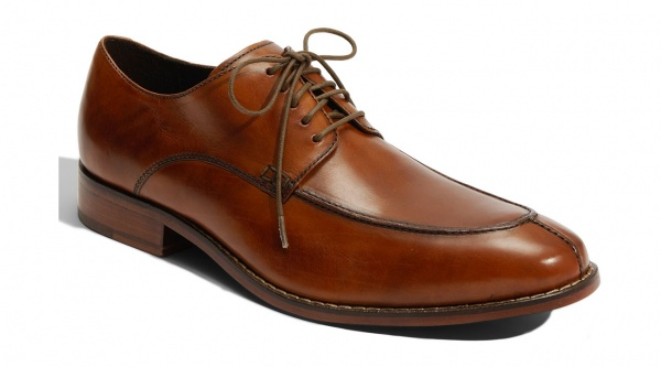 Cole Haan Air Colton Split Derby 01 Cole Haan 'Air Colton Split' Derby