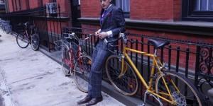 Doyle Mueser Bespoke Clothing-01