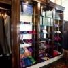 Doyle Mueser Bespoke Clothing 07 100x100 Doyle Mueser Bespoke Clothing