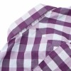 Paul Smith Purple Gingham Slim Fit Shirt 5 100x100 Paul Smith Purple Gingham Slim Fit Shirt