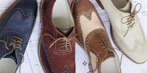 Cole-Haan-Spring-Summer-2011-Collection