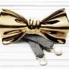Cor Sine Labe Doli Ceramic Bow Ties 4 100x100 Cor Sine Labe Doli Ceramic Bow Ties