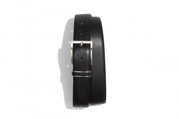 Hugo Boss Froppin Leather Belt1 Hugo Boss Froppin Leather Belt