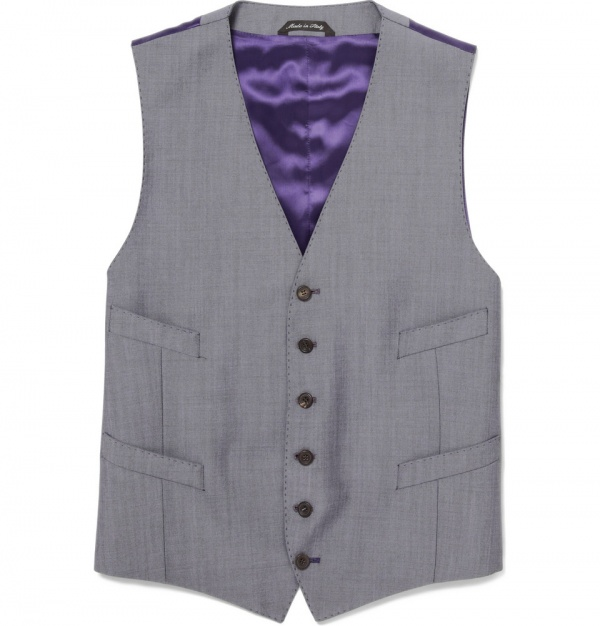 Paul Smith London Waistcoat Paul Smith London Waistcoat