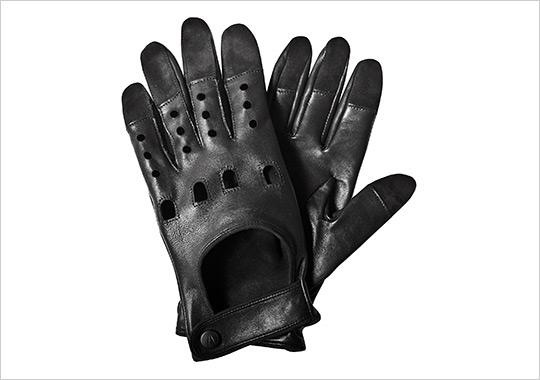 Richard Chai Driving Gloves for Acura Richard Chai Driving Gloves for Acura