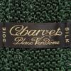 charvet knitted tie 03 100x100 Charvet Knitted Tie