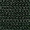 charvet knitted tie 04 100x100 Charvet Knitted Tie