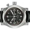 Gerge-M3-Titanium Mono Pusher
