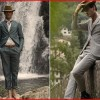 &#039;The River&#039; by Camo Spring Summer 2012 Lookbook