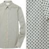 alexander-mcqueen-skull-print-shirt-01