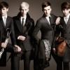 burberry-fall-winter-2011-ad-campaign-testino-0