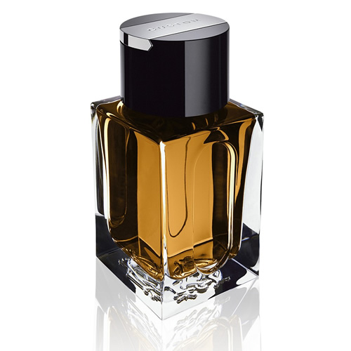 Dunhill Custom Fragrance Dunhill Custom Fragrance