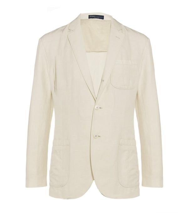 Ralph Lauren Santiago Ralph Lauren Santiago Sport Coat