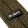 08 08 20113 barbour shetlandwooltie olive detail1 100x100 Barbour Wool Tie