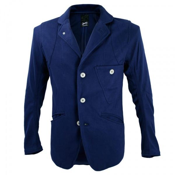 Denham Blue Blazer Denham Blue Blazer