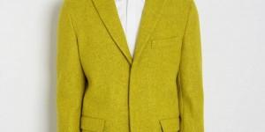 Jill Sanders Denconstructed Jacket1