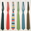 Limited Edition Striped Ties by J.A. Christensen (5)