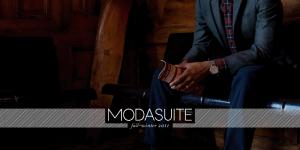 Modasuite FW 2011 1