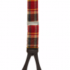 Picture 8 100x100 Alexander Olch The New Haven Plaid Suspenders