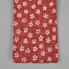 The Hill Side Cherry Blossom Neckties