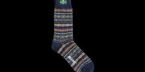 beams-fair-isle-socks-0001