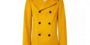 e-tautz-golden-peacoat-01