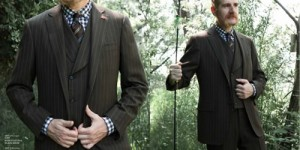 isaia-fall-winter-2011-lookbook-neopolitan-italy-menswear-1