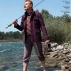 isaia fall winter 2011 lookbook neopolitan italy menswear 4 100x100 Isaia Fall / Winter 2011 Lookbook