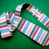 ja-christensen-curatory-neckties-mens-1