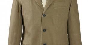 oliver-spencer-portland-jacket-keats-fawn1
