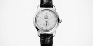 omega-seamaster-1948-2012-london-1