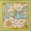 rubinacci pocket squares menswear italian neopolitan 6 100x100 Rubinacci Pocket Squares