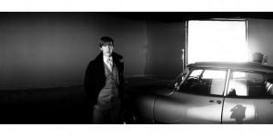 Cumberbatch_GQ_22Sept11_GaryOldman_b