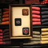 IMG 5780 100x100 Rugby Ralph Lauren Bleecker St.